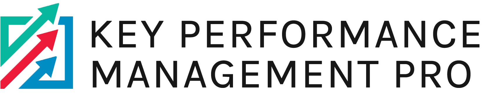 Key Performance Management Pro